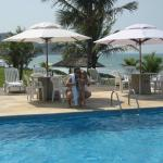 Photo of Plaza Itapema Resort & Spa