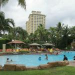 Hyatt Regency Coconut Point Resort & Spa Foto