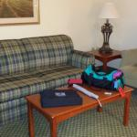 Bilde fra Country Inn & Suites By Carlson, Madison West