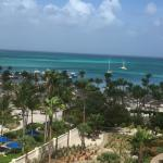 Photo of Marriott's Aruba Ocean Club