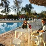 Foto Carima Resort Hotel & Convention