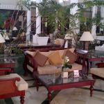 Photo de Luxury Bahia Principe Ambar Don Pablo Collection