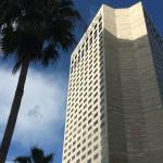 Photo de InterContinental Miami