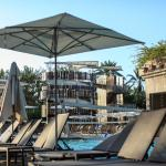 Foto van Hyatt Regency Scottsdale Resort and Spa at Gainey Ranch