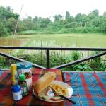 Foto Jammee Guest House