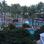 Photo of Lago Mar Resort and Club
