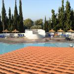 Photo de Eretria Village Club