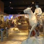 Photo of Witte Museum