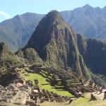 Intense Peru - Day Tours