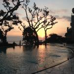 Foto de Double-Six Luxury Hotel Seminyak