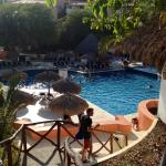 Photo de Grand Palladium Vallarta Resort & Spa