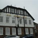 The Hope Anchor Hotel Foto