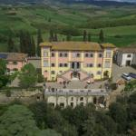 Photo of Villa Lecchi Residenza D'epoca
