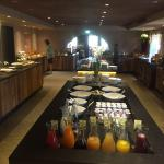 Photo of Wellness Hotel Fanes