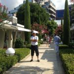 Susesi Luxury Resort Foto