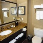 Photo of BEST WESTERN PREMIER Freeport Inn & Suites