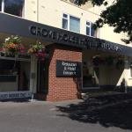 The Grove House Hotel and Restaurant