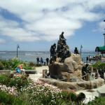 Cannery Row Foto