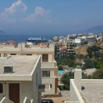 Photo of Evia Hotel & Suites