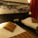 Photo of BEST WESTERN Amsterdam Airport