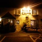 Rose and Crown Public House의 사진