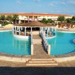 Photo de Crioula Clubhotel & Resort