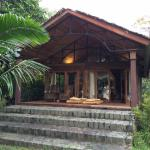 Princesse Bora Lodge & Spa resmi