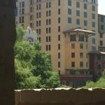 Embassy Suites by Hilton San Antonio Riverwalk-Downtownの写真