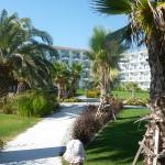 Photo de Atlantique Holiday Club