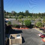 Foto de Hampton Inn And Suites San Jose