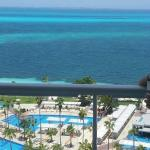 Photo of Hotel Riu Palace Peninsula