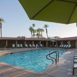 Photo de Palm Springs RV Resort