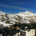 Photo of Hotel abba Formigal