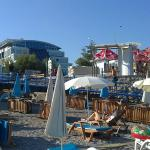 Photo of Sealife Family Resort