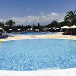 Photo de Grand Palladium Palace Ibiza Resort & Spa