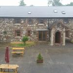 Foto de Rathmore Country House & Holiday Village