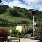 Foto de Park Hyatt Beaver Creek Resort and Spa