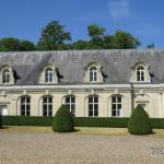 Photo de Chateau de Bizy