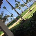 Foto de Breathless Punta Cana Resort & Spa
