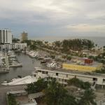 B Ocean Resort Fort Lauderdale Foto