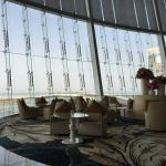 Foto de Jumeirah at Etihad Towers