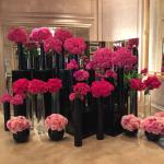 Foto de Four Seasons Hotel George V Paris