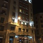 Photo of H10 Montcada Hotel