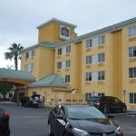 BEST WESTERN PLUS Orlando Convention Center Hotel Foto