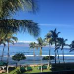 Foto di Marriott's Maui Ocean Club