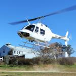 Commercial Helicopters