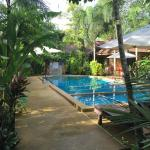 Photo of Sunda Resort