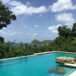 Foto de Morgan's Rock Hacienda and Ecolodge