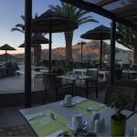 Photo de Hotel Alianthos Garden