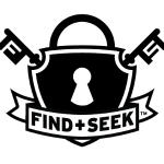 Find and Seek Puzzle Adventure Room